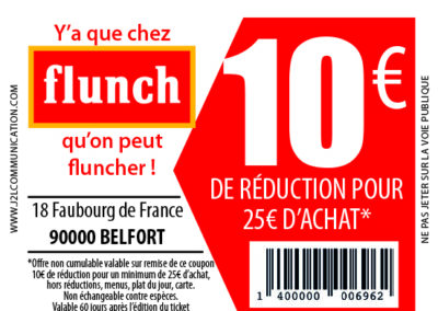 flunch belfort 2017