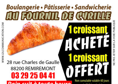j2l fournil cyril